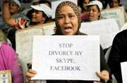 Beyond triple talaq: How judiciary has dealt with personal laws against fundamental rights