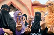 Does triple talaq verdict open a path to circumvent archaic personal laws?