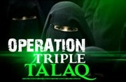 EXPOSED: Muslim clerics caught bypassing Supreme Court ban on triple talaq