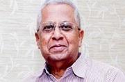 Tripura Governor on Diwali cracker ban: Award wapsi gang will soon get Hindu cremation banned