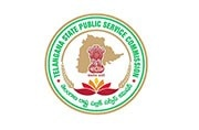 Final answer key of Forest Section Officer written exam released for TSPSC Recruitment 2017