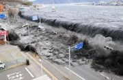 How prepared is India for tsunami? We will know tomorrow