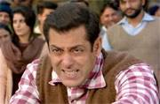 Tubelight box office collection Day 6: Salman Khan's film enters Rs 100-crore club