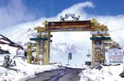 Tawang: One of India's most strategic districts and a sacred hub for Buddhists