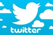 Twitter increases tweet character limit to 280
