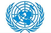 India to contribute additional USD 100 million for India-UN partnership fund