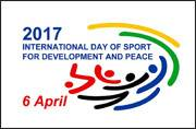 International Day of Sport for Development and Peace: Know how sport is uniting the world