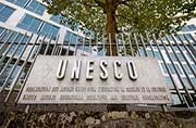 Education sector is harmed by lack of accountability, says UNESCO report