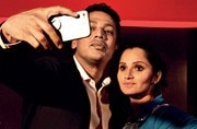 The Unforgettables: Mahesh Bhupathi and Sania Mirza in conversation