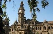 Mumbai University cannot refuse extra answer sheets to students: Bombay High Court