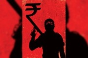 Cash and terror: No PM Modi, demonetisation didn't curb terrorism
