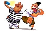 Illustration by: Siddhant Jumde