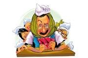 Illustration by Siddhant Jumde