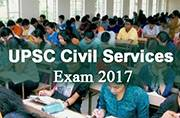 UPSC Civil Services Exam: Strategies and books for beginners to clear IAS