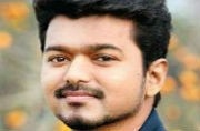 Thalapathy 62: Keerthy Suresh to AR Rahman, see who all are part of Vijay-AR Murugadoss's film