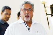 Vijay Mallya declared proclaimed offender in FERA violation case by Delhi court