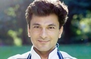 Picture courtesy: Facebook/Vikas Khanna
