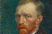Remembering Vincent van Gogh: Here's a look at 10 of his best artworks