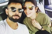 Why Virat and Anushka might get married at one of these vineyards in Italy