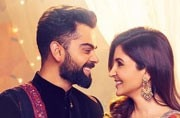 Virat Kohli and Anushka Sharma to get married in Italy next week: Sources