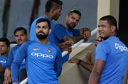 India vs West Indies: In-form Team India eye unassailable lead in third ODI
