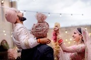 Virat Kohli anti-national for marrying in Italy; Krishna, Ram married in India: BJP MLA from Madhya Pradesh