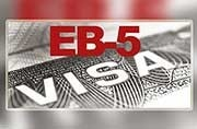 4 reasons why EB-5 visa programme is the best for studying abroad in the US