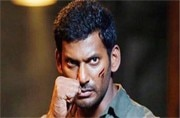 RK Nagar by-poll: In new video, Vishal's proposers claim their signatures were forged