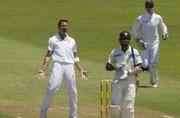 AB de Villiers, Dale Steyn make Test comeback before India series