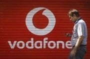 Vodafone offers 1GB data, unlimited calls at Rs 199 to counter Jio, but there's a catch