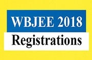 WBJEE 2018: Registrations begin at wbjeeb.nic.in, know how to apply