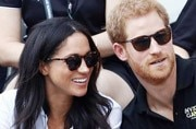 Prince Harry to marry Meghan Markle: 10 things about the would-be princess