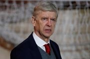 Arsene Wenger handed three-match ban by FA for misconduct against referees