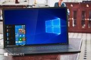 Microsoft launches Windows 10 S to take on Google's Chrome OS, Surface Laptop to take on Chromebooks