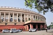 Parliament winter session: Know about the 25 bills to be considered
