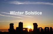December 21 will the shortest day of 2017: Interesting things you should know about Winter solstice