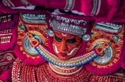 9 Indian winter festivals you just shouldn't miss out on