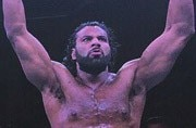 WWE Live springs life into Delhi, cheers and jeers fill Indira Gandhi Indoor Stadium