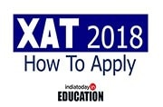 Alert! XAT 2018 registrations end tomorrow at xatonline.in: 5 simple steps to apply