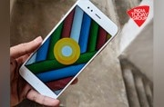 Xiaomi Mi A1 Android 8.0 Oreo update: Notification dots, picture-in-picture, fast charging & all the top features