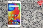 Xiaomi Redmi 5A review: If it isn't broke, don't fix it