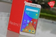 Xiaomi now offering Rs 300 cash back on Mi A1, Redmi Note 4