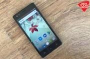 Xolo Era 3X review: Decent cameras, big battery but overpriced