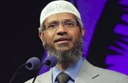 India should clear my name of false charges: Zakir Naik after Interpol cancels red corner notice against him