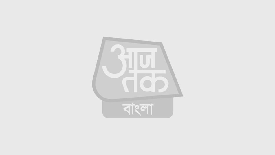 dr-arindam-pandey