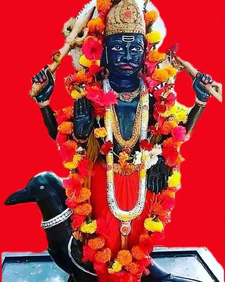 Shani Madadasha Effects on Zodiac Signs