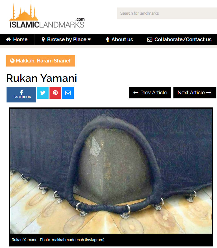 islamic_030919085621.jpg