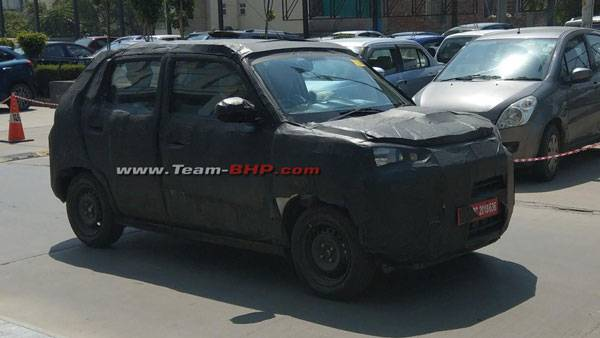 new-2019-maruti-alto-spotted-1-1552885761_031919052916.jpg