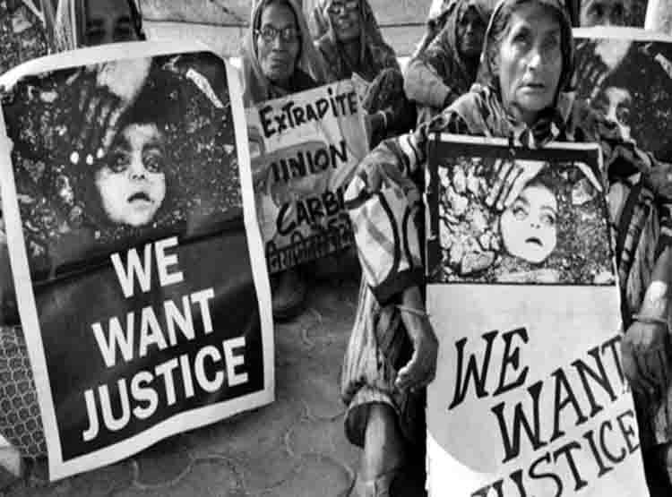 bhopal750_052019050041.jpg