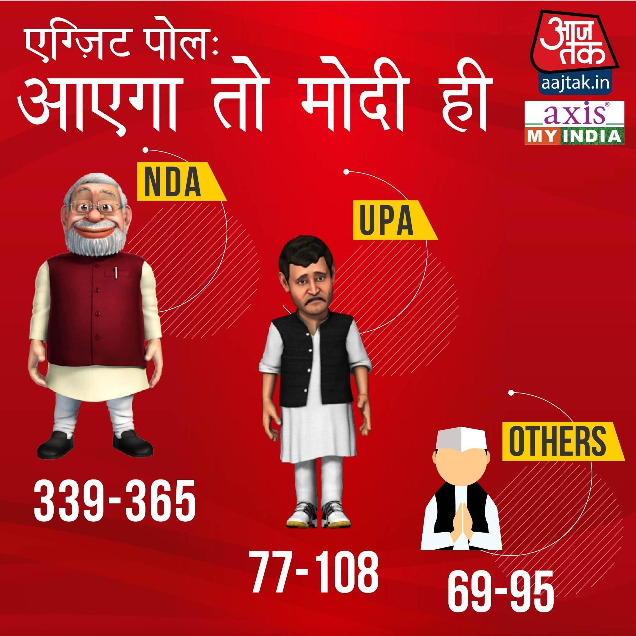 exit-poll_052119071643.jpg